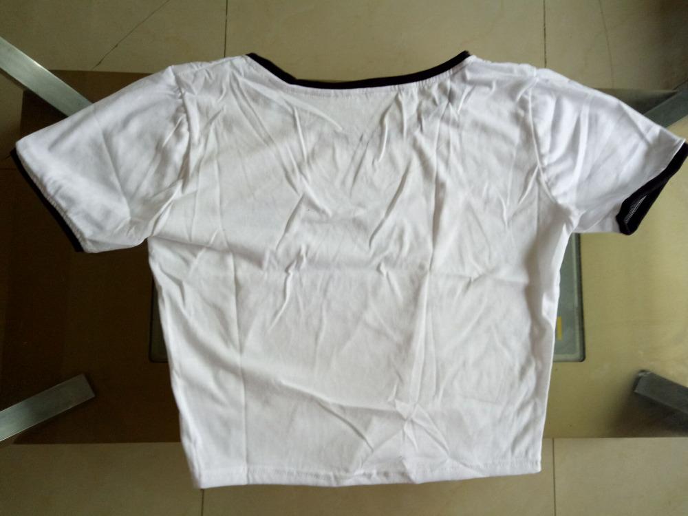 ab7b9cc0149 ... QQ20170423193548 QQ20170423193543 QQ20170423193728 QQ20170423193720  QQ20170423193723. HTB1XDW2PFXXXXcsaXXXq6xXFXXXM. 2. clever tee shirts ...