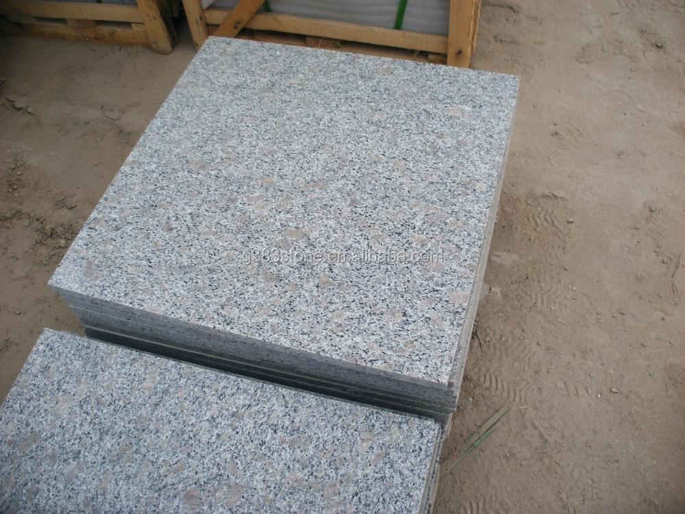Granito Composito Fiore Di Granito Della Perla G383 Granito Granito Id Prodotto 60324659219