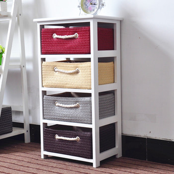 Used Home Furniture Hobby Lobby Wood Cabinet Design - Buy Home ...