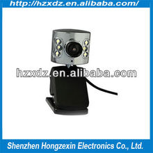 Factory Wholesale Computer Camera,Gift camera,Internet cafes camera
