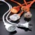 SAA Approved Heavy Duty Extension Cord With 15A plug and 250V socket