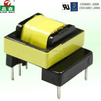 Water-proof ccfl inverter transformer with competitive price