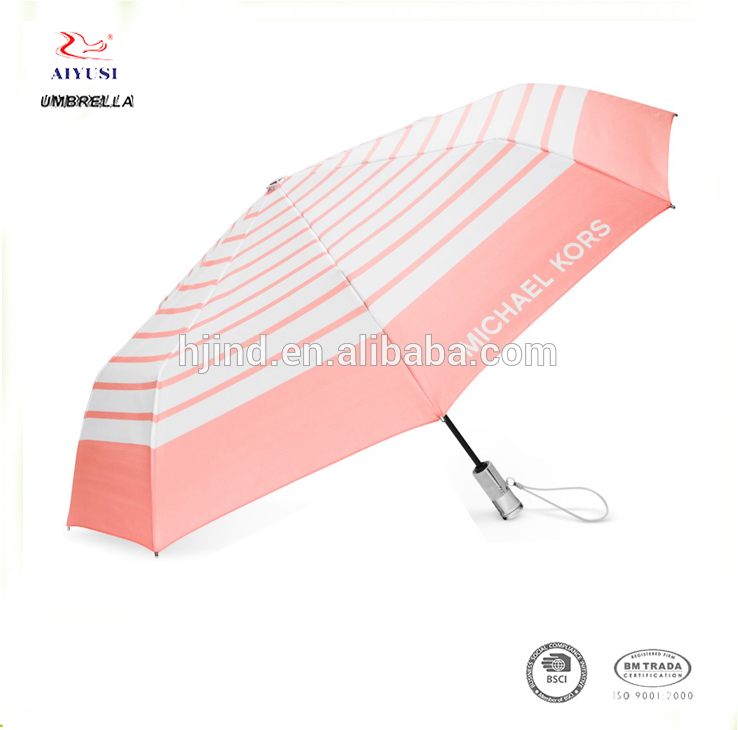 Super market supply lady use super mini rain umbrellas for sale