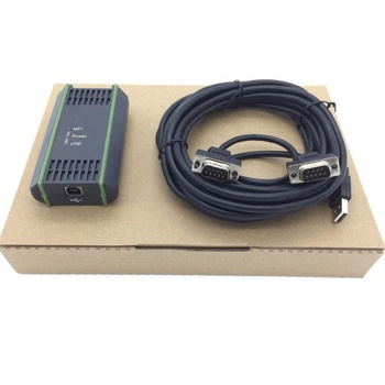 SIEMENS PC ADAPTER USB A2 DOWNLOAD DRIVERS