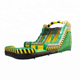 Commercial Hazardous Rapids Inflatable Water Slide For Adults