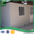 Easy Assembly And Disassemble Collapsible House,Foldable Container House