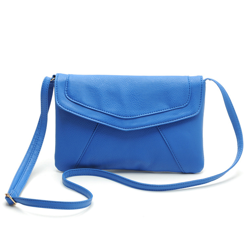 f41ffce40223 Get Quotations · 2015 Summer hot Minimalist Chic Single Mango Bag  Temperament Portable Packet Shoulder Messenger Handbag