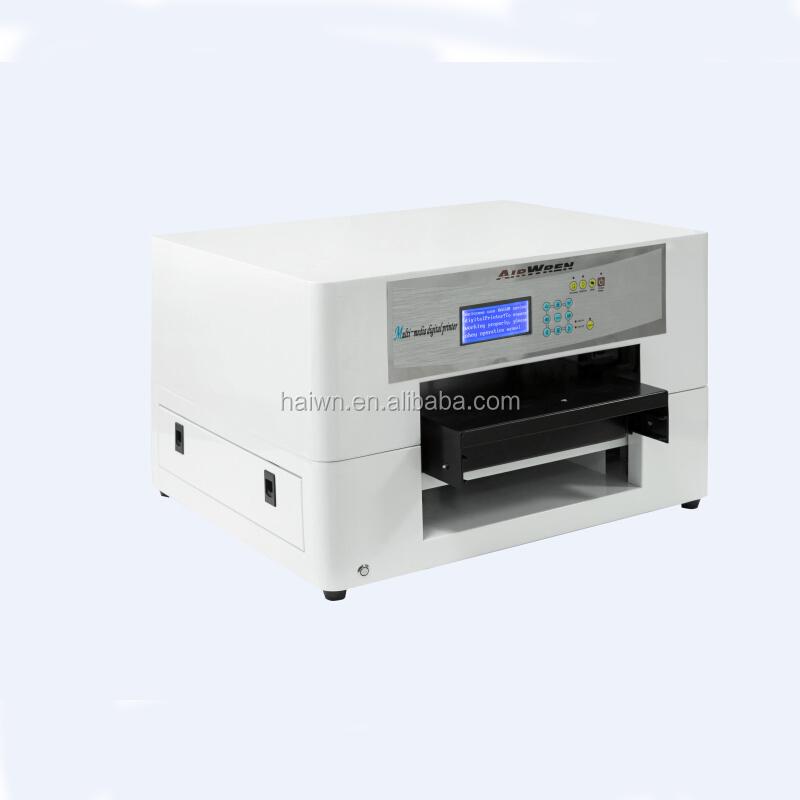 Automatic License Plate Printer, Automatic License Plate Printer ...
