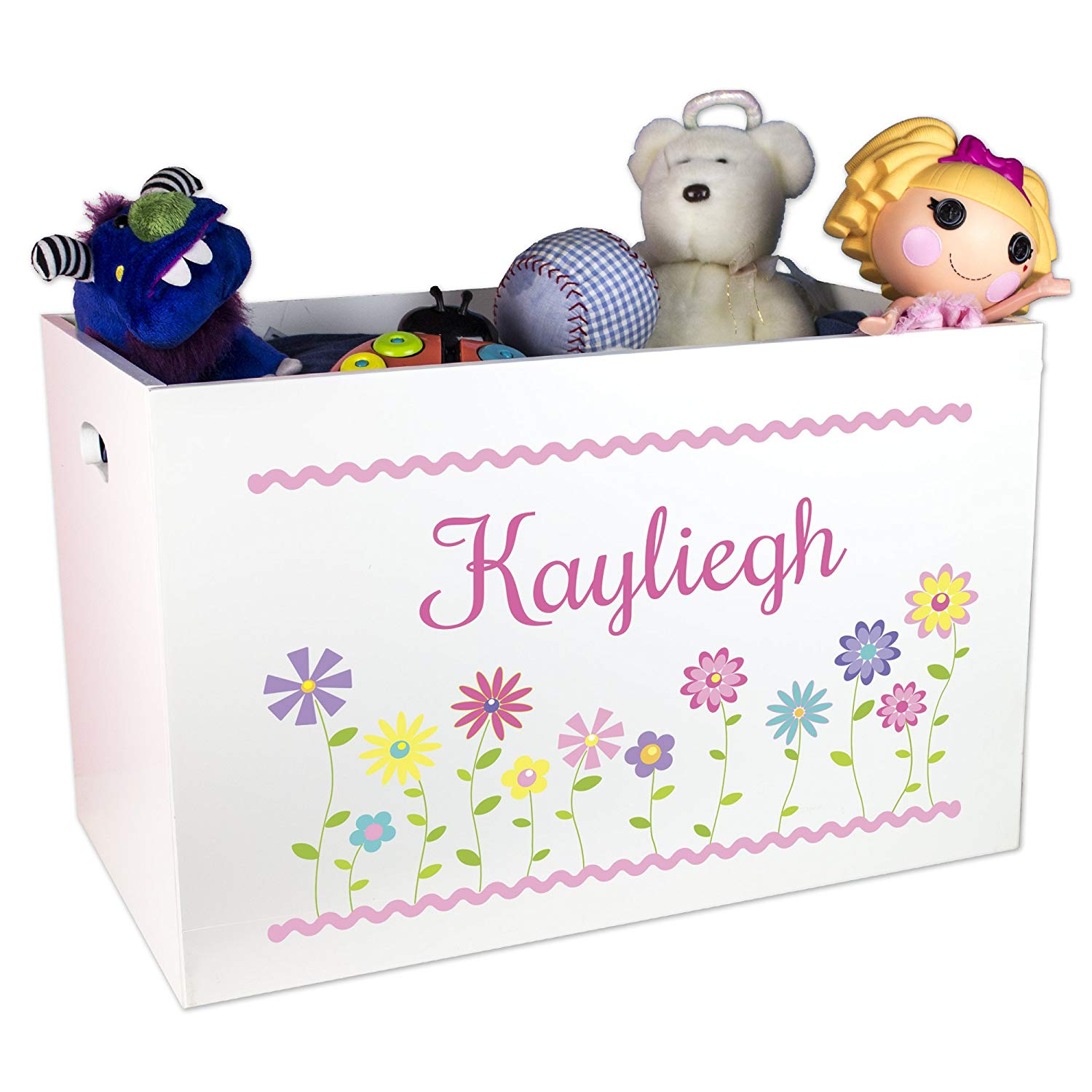 La petite bebe toy box recall, lovely shemale galleries
