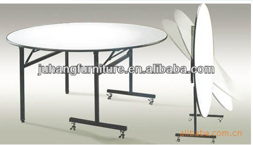 Dining Table With Wheels, Dining Table With Wheels Suppliers And  Manufacturers At Alibaba.com