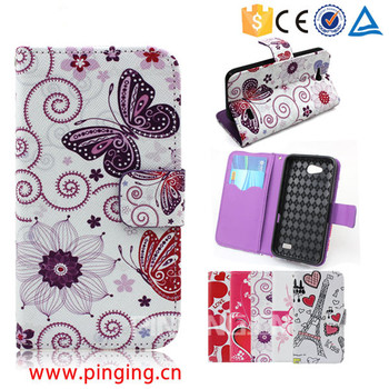low priced 265d9 7162a Colorful Printing Pu Leather Case Flip Cover For Gionee S6 For Other Mobile  Phone - Buy Flip Cover For Gionee S6,Leather Flip Cover For Gionee ...