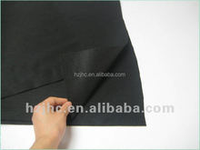 2014 ppt nonwoven geotextile