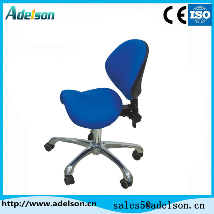 Ergonomic dental doctor chair dental stool dentist stool chair with backrest  sc 1 st  Alibaba & Ergonomic Dental Doctor ChairDental StoolDentist Stool Chair ... islam-shia.org