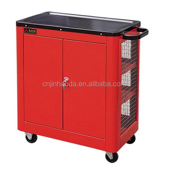 Professional Proto Tool Cabinet With Wheels,Competition Price ...