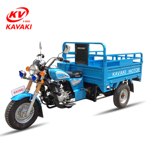 Tilt Motorcycle, Tilt Motorcycle Suppliers and Manufacturers