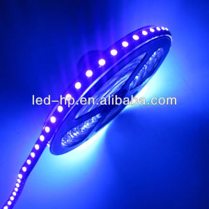 Good price led strip 5050 rgb, flexible led strip lights 220v, 5730 led strip