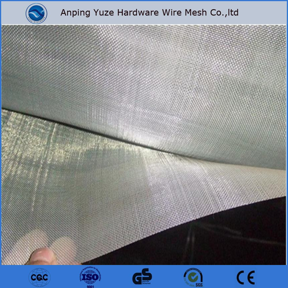 Barbed Wire Fence Crimp, Barbed Wire Fence Crimp Suppliers and ...