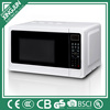 Kitchenaid microwave model kcms1555sss