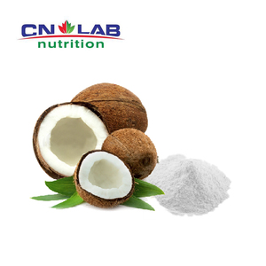 CNLAB supply Best Price Low Fat Desiccated Coconut Powder for drink
