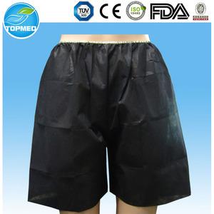 8186d83f3084 Disposable Spa Shorts Wholesale, Shorts Suppliers - Alibaba