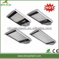 High power good quality energy-saving led streetlight, led street road light 112w