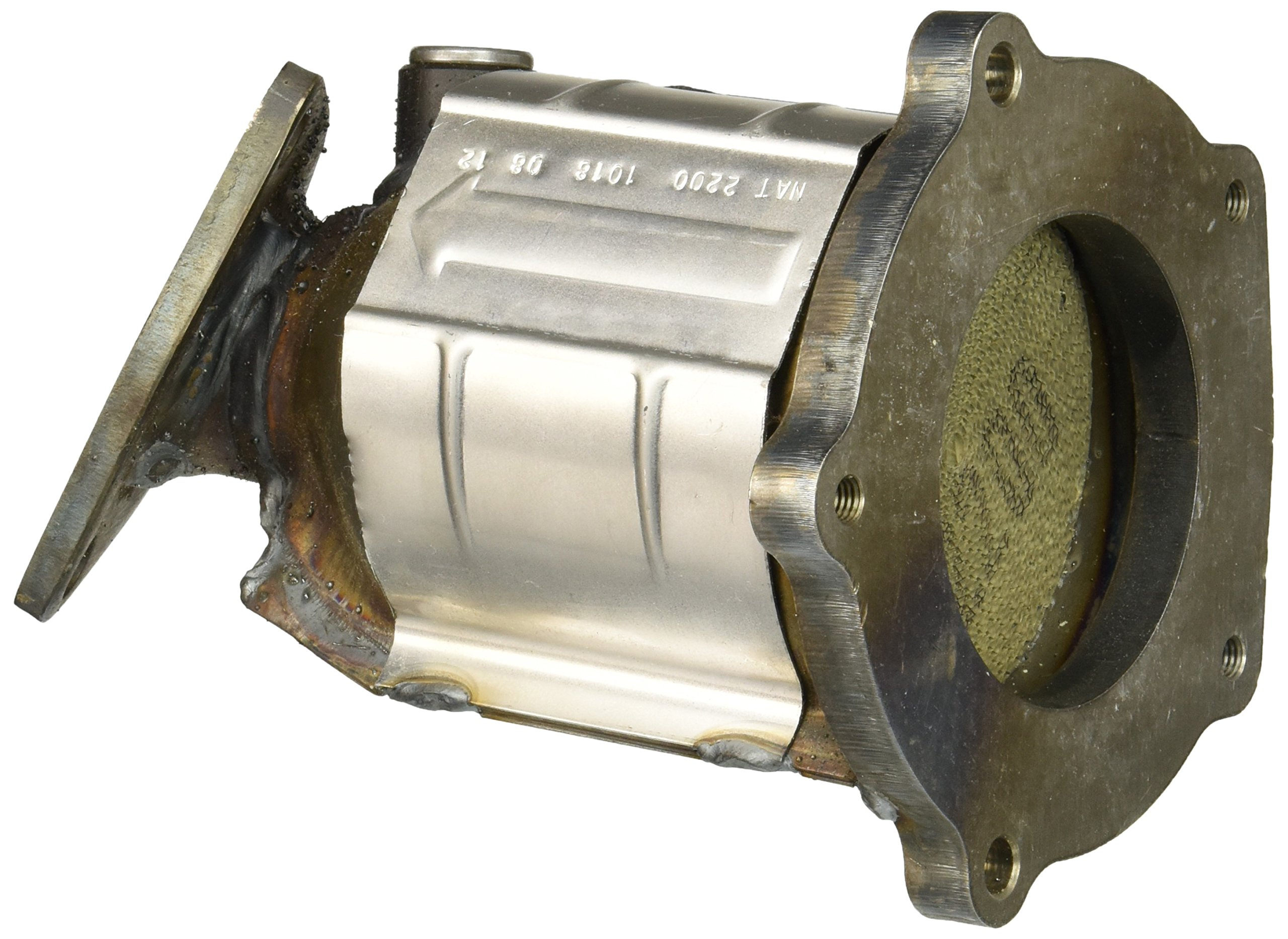 Catalytic Converter Prices >> Cheap Exhaust Catalytic Converter Prices Find Exhaust Catalytic