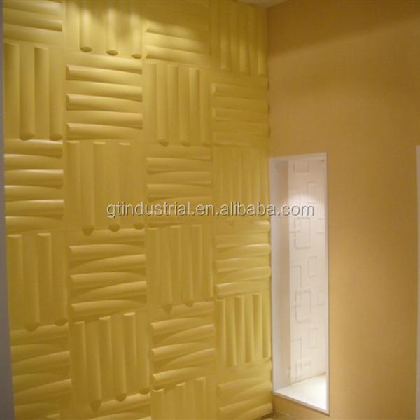 Indoor Walling Wholesale, Walled Suppliers - Alibaba