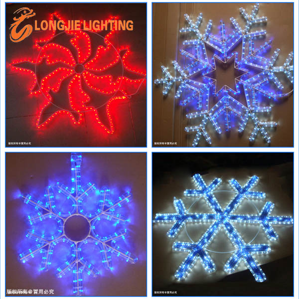 Lighted snowflakes outdoor outdoor lighting ideas outdoor lighted snowflakes 2d led snowflake light aloadofball Choice Image