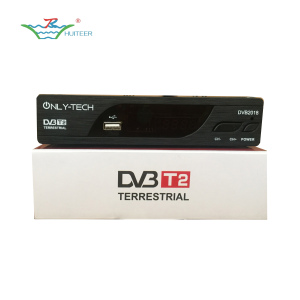 dvb t2 digital tv receiver albania
