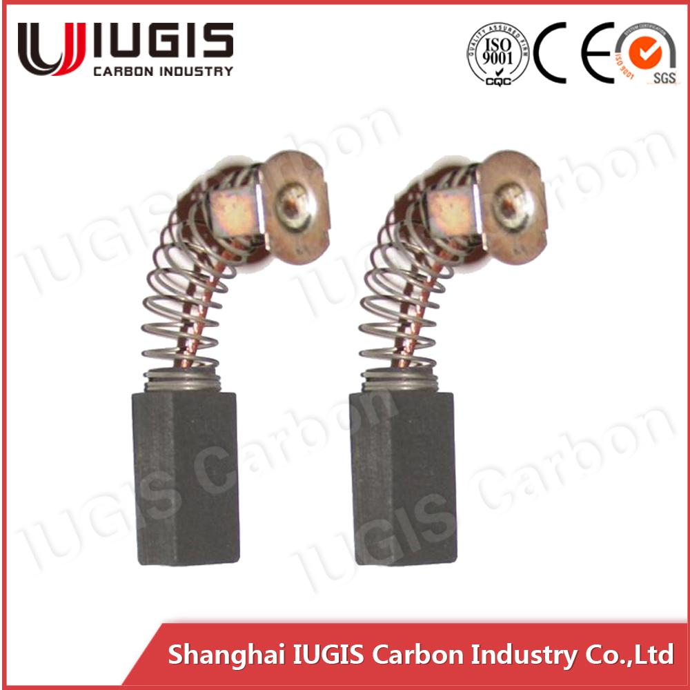 Finden Sie Hohe Qualität Motor Kabelrolle Hersteller Hersteller ...