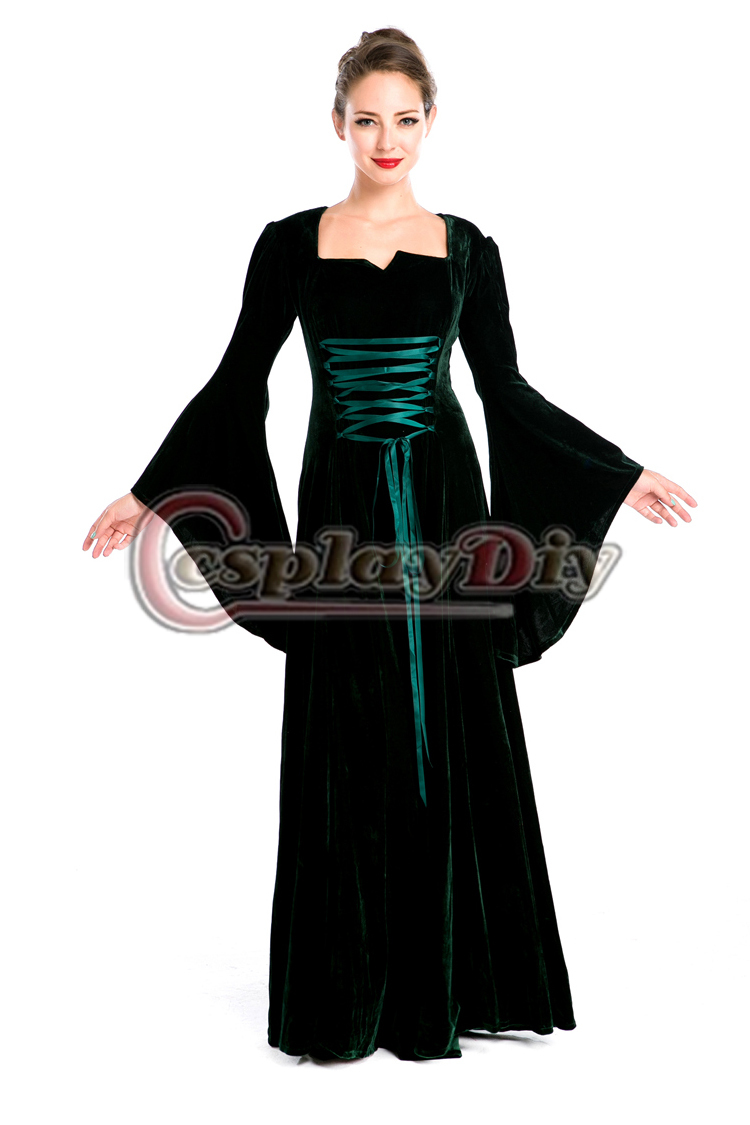 Cheap Victorian Costume For Women, find Victorian Costume For Women ...
