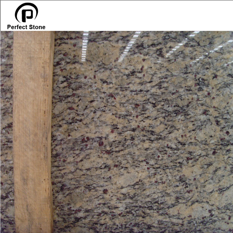 Kitchen island granite counter top for countertops kitchen