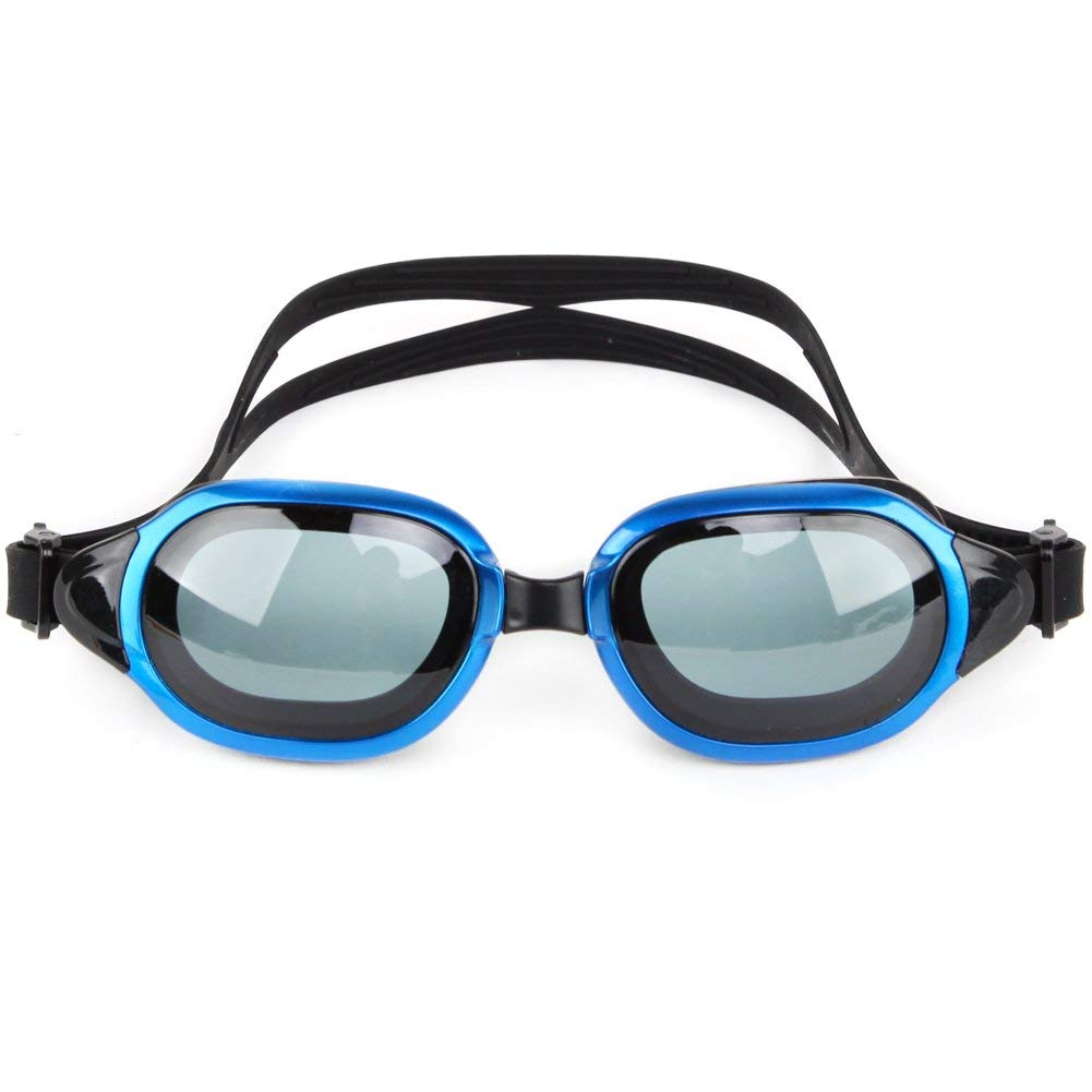 b9f54471e88 Get Quotations · Whale Prescription Swim Goggles