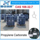 buy Propylene carbonate trade