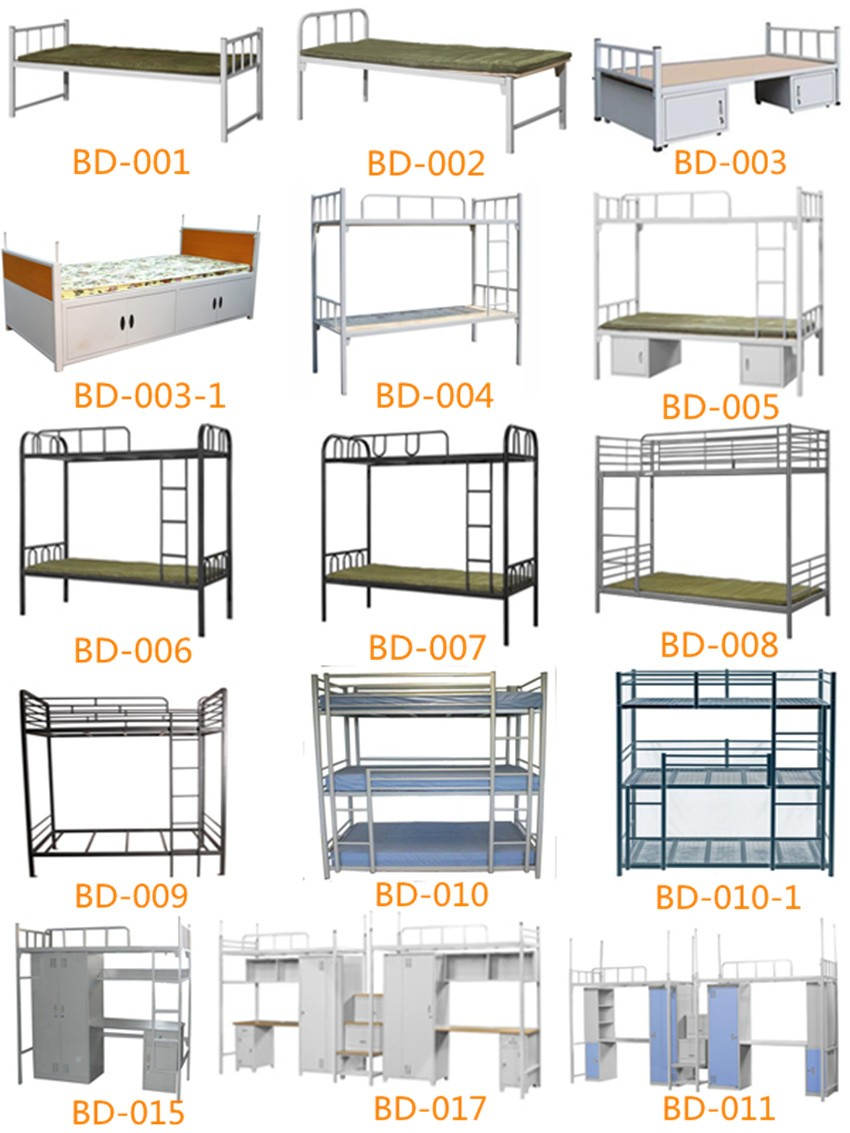 double cot all wrought iron beds metal two floor latest double bed double cot all wrought iron beds metal two floor latest double bed designs