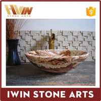 Fascinating Granite And Marble Stone Bathroom Wash Basin Sink Price For Bathroom