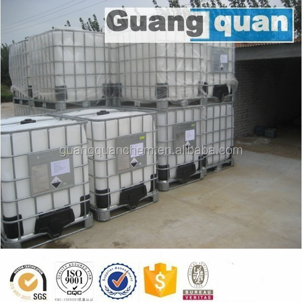 Manufacture Price Formic Acid 85 90 94 99
