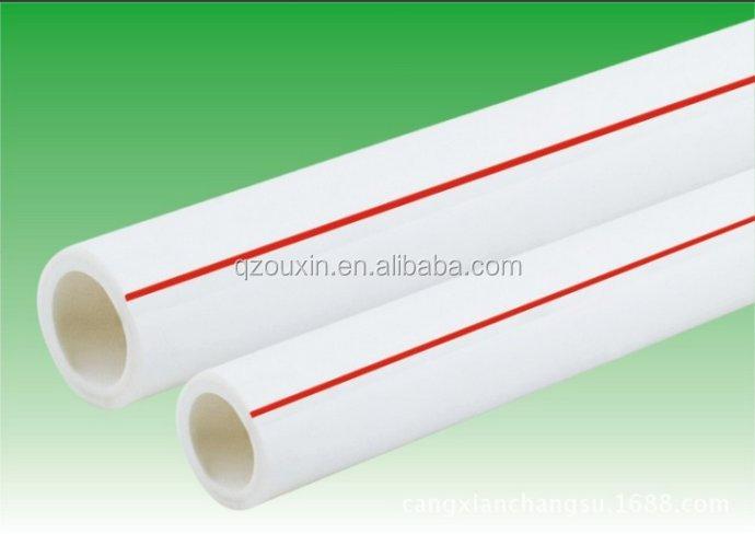 Pvc precios de tuber as de agua finolex pvc tubo de lista - Precio tubos pvc ...