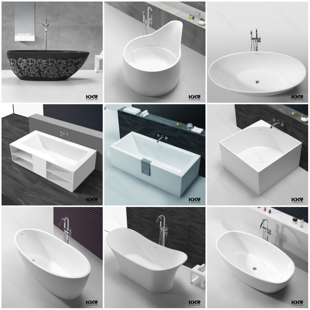 round bathtub amazing round baths bathroom remodeling ideas with  - cool factory price of round bathtub buy price of round bathtub with roundbathtub