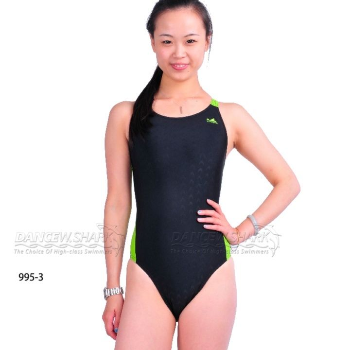 3489a37987 Buy YINGFA Womens girls Competition racing training swimsuit 995 all color  and size in Cheap Price on m.alibaba.com