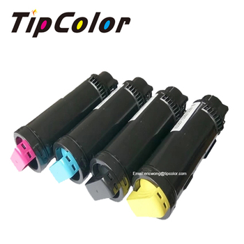 Compatible Xerox CM315 CP315DW CT202610 CT202611 CT202612 CT202613 Toner Cartridge