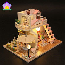 1:24 scale beautiful dollhouse furniture,boys house toy