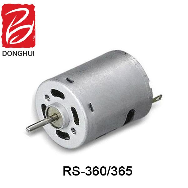 0,7/A 6/V 90rpm Elektro Speed reduziert DC Gear Box Geared Motor