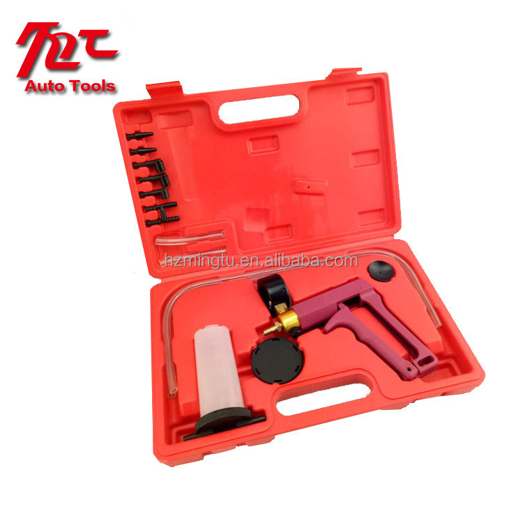 Faithful New Car Motorcycle Brake Bleeder Bleeding Clutch Caliper Nipple Fluid Tool Parts Back To Search Resultshome