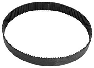 S&S Cycle Gates High Strength Final Drive Belts - 1-1/2in. - 14mm 127 T 106-0349