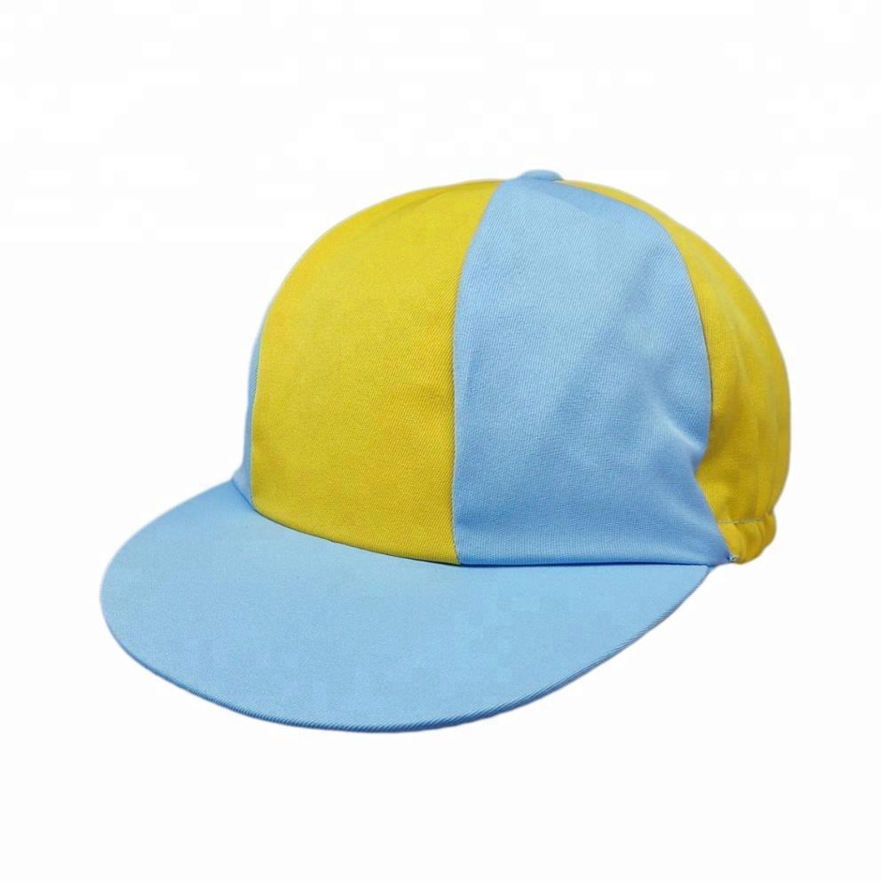 Eight Panel Hat 8 Panel Cricket Hats Custom Cricket Cap Baggy - Buy ... 8d3d3d32ac7