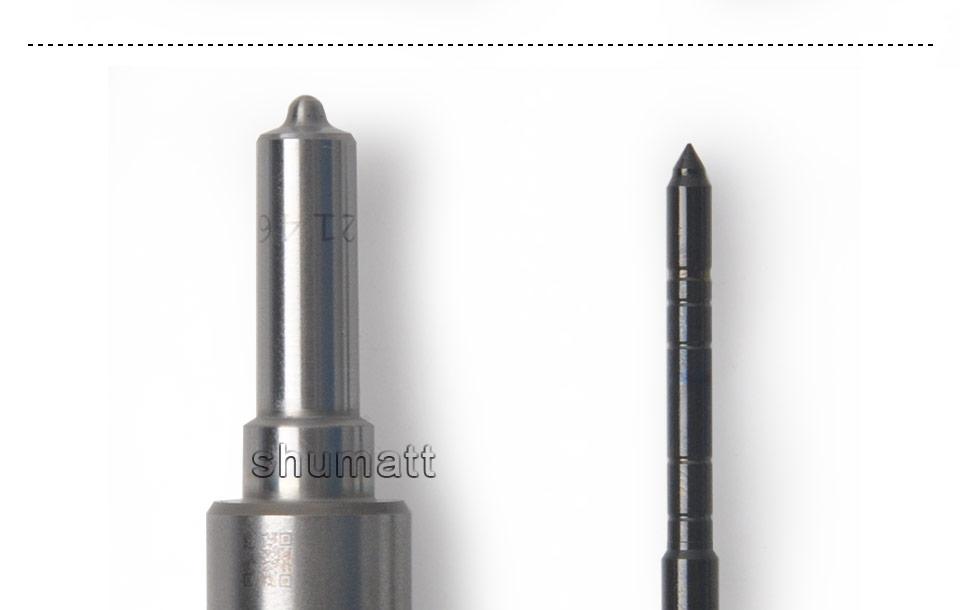 nozzle dlla141p2146 (5).jpg