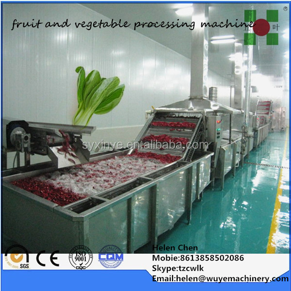 low flow washing machine
