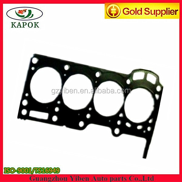 Cylinder Head Gasket Engine 3sz-ve Used For Toyota Spare Parts ...