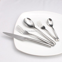 high grade forged highest quality silverware